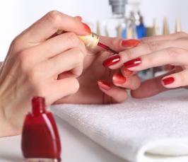 Как делать маникюр в домашних условиях, дизайн ногтей