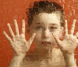 Центр по работе с детьми-аутистами появится в Новосибирске