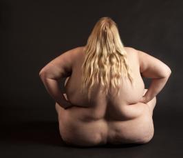 можно похудеть на 10 за 1 месяц