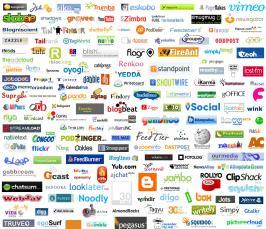 МОЙ МИР - социальная сеть Мой Мир MailRu