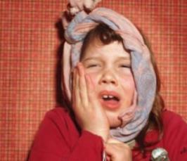 Что делать если болит зуб