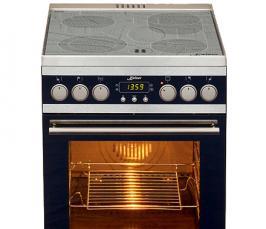 Как выбрать электрическую плиту? Делаем правильный выбор