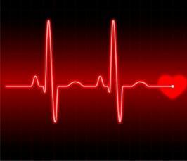 Истинные сублиматоры тока музыканты, мы же из музыки состоим, все наши ДНК, ЭКГ, ЭЭГ, ЯМР.