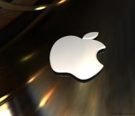 Apple – мировая компания