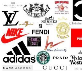 Подделки мировых брендов достались детдомам