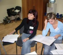 Какие бывают тесты по управлению персоналом?
